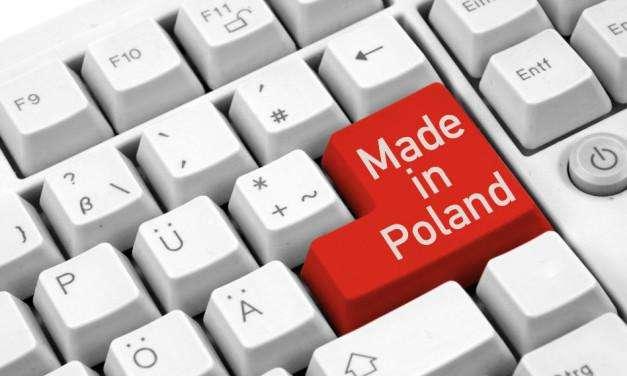 Europejskie Centrum Konsumenckie źle ocenia polskie e‑sklepy