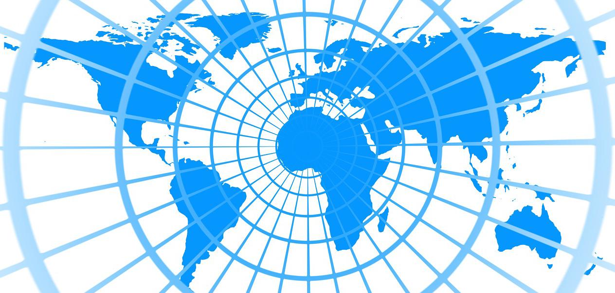 Zagraniczna spółka czy oddział – formalności prawne i podatkowe przy założeniu