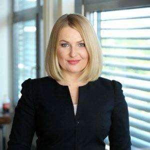Katarzyna Zdunek