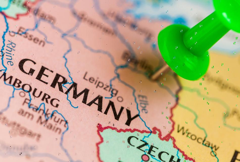 Windykacja w Niemczech – co warto wiedzieć?