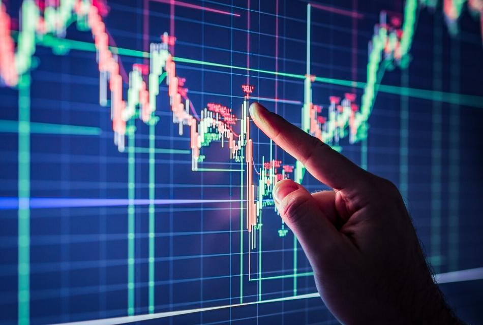Skąd pozyskać kapitał na ekspansję zagraniczną?