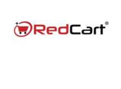RedCart