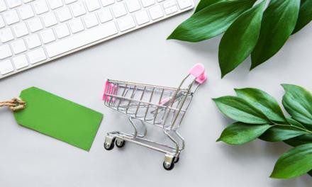 Jak przygotować sklep internetowy na sprzedaż na rynkach zagranicznych?