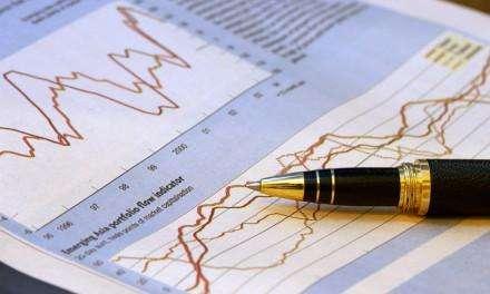 Ochrona polskich inwestycji za granicą