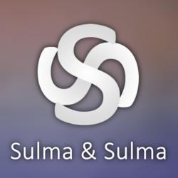 Sulma & Sulma