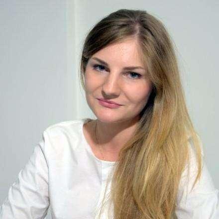 Jowita Jabłońska