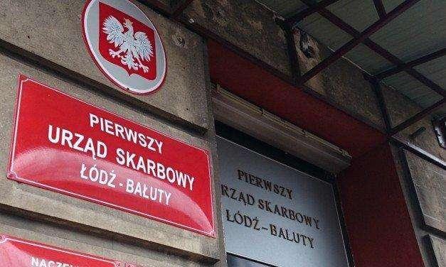Polskie przepisy CFC – istotne zmiany dla właścicieli zagranicznych spółek