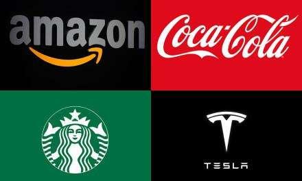 W jaki sposób budować markę międzynarodową?