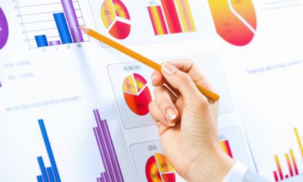 Badania marketingowe na rynkach zagranicznych