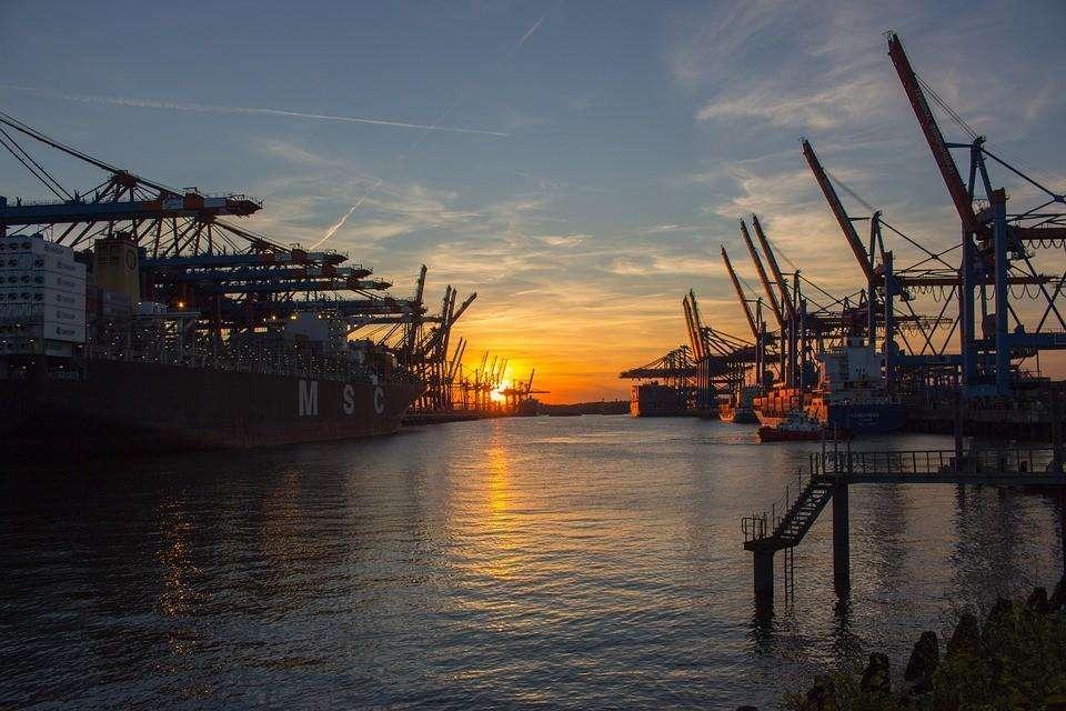 Eksport międzynarodowy – praktyczne informacje o procesie eksportowym
