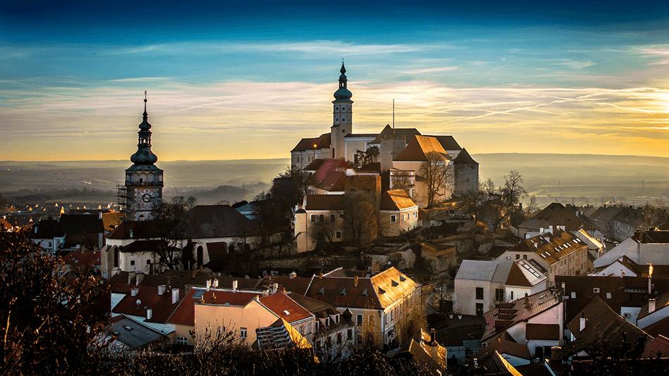 Jak zacząć swój biznes w Czechach?