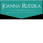 Kancelaria Doradcy Podatkowego Joanny Rudzkiej