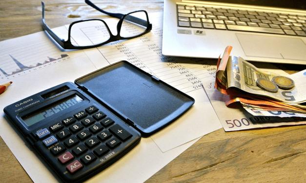Skonsolidowany podatek CIT w Unii Europejskiej