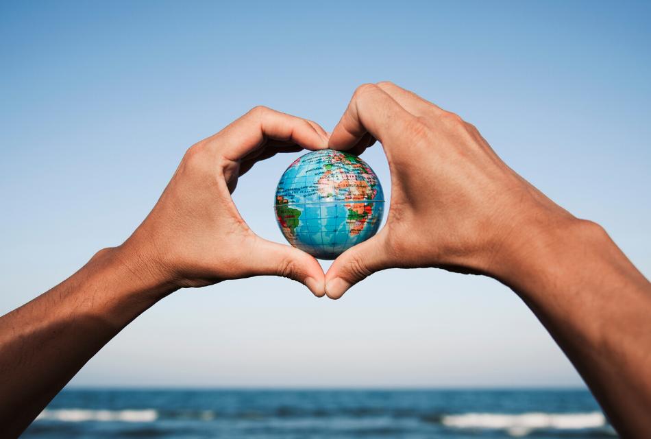 Ekspansja zagraniczna – Model biznesowy internacjonalizacji (cz.1)