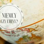 Jak wybrać rentowne rynki dla ekspansji zagranicznej Twojej firmy?