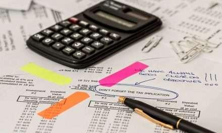 Rezydencja podatkowa osób fizycznych oraz osób prawnych, czyli w którym państwie należy płacić podatek?
