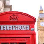 Jak założyć sklep internetowy w Wielkiej Brytanii?