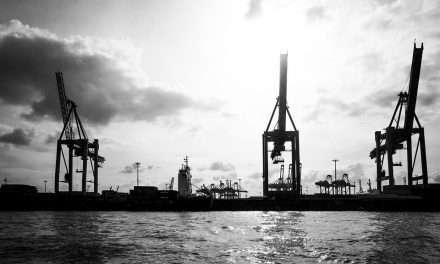 Ekspansja zagraniczna – Model biznesowy internacjonalizacji (cz.2)