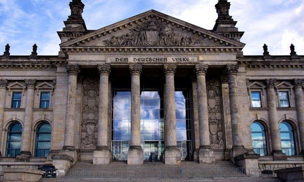Jak założyć e-sklep w Niemczech? 4 proste kroki