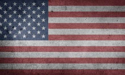 O trudnościach z wejściem na rynek USA