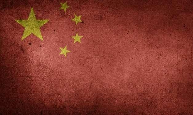 O trudnościach z wejściem na rynek chiński