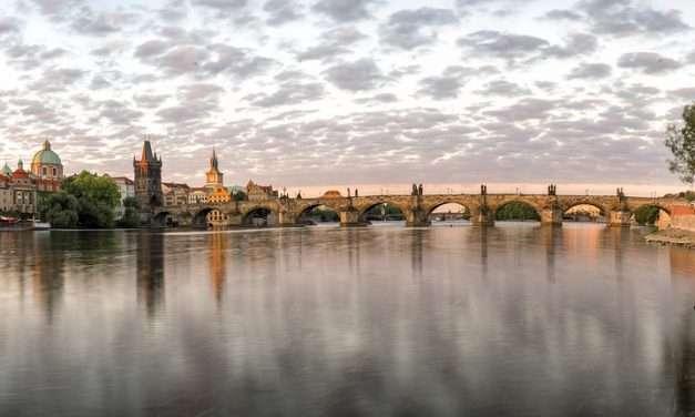 Jak otworzyć e-sklep w Czechach? 4 cenne wskazówki