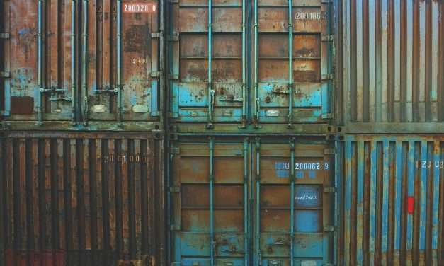 Ekspansja zagraniczna – Model biznesowy internacjonalizacji (cz.3)