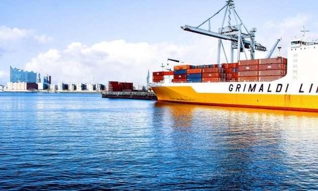 Ekspansja zagraniczna – Model biznesowy internacjonalizacji (cz. 4)
