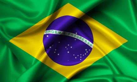 O trudnościach z wejściem na rynek brazylijski