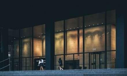 EKSPANSJA ZAGRANICZNA – Model biznesowy internacjonalizacji (cz.5)