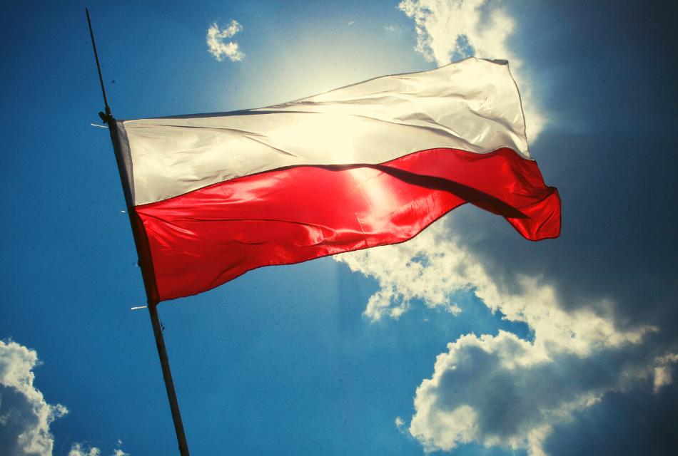 Obiektywne spojrzenie na polski eksport
