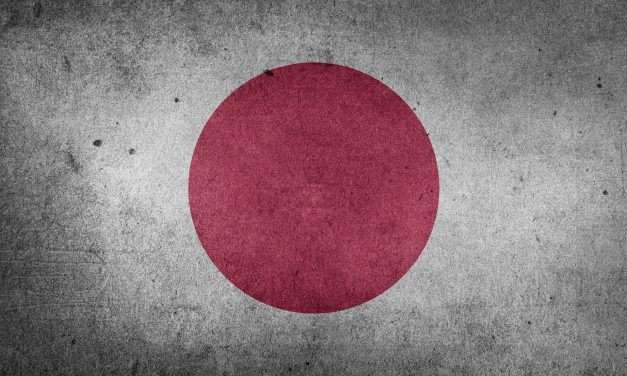 O trudnościach z wejściem na rynek japoński