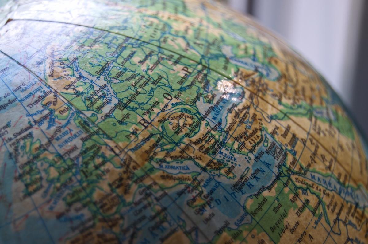 Bezpieczeństwo marki na rynkach zagranicznych