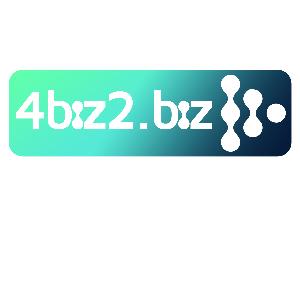 4biz2.biz