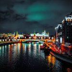 Specyfika rosyjskiego eksportu