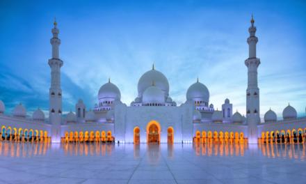 Certyfikacja halal – czyli jak pozytywnie zaskoczyć przedsiębiorcę w kulturze muzułmańskiej