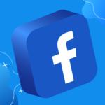 Zapraszamy na naszą stronę na facebooku