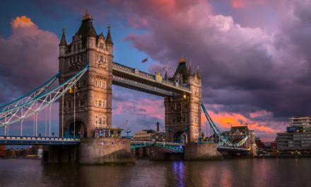 Eksport z Polski do Wielkiej Brytanii w dobie koronawirusa