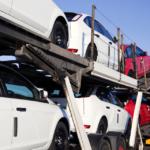 Czy i gdzie eksportuje się samochody z Polski?
