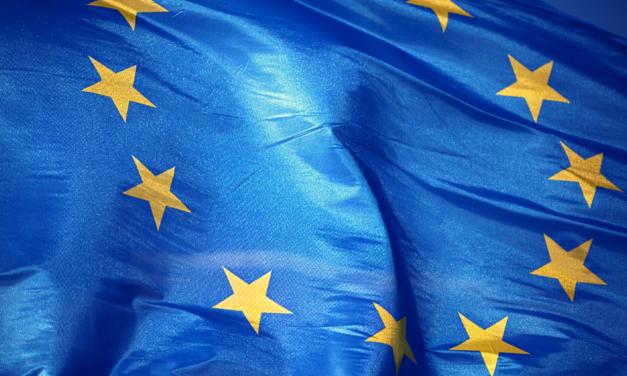 Eksport w Unii Europejskiej w czasie pandemii COVID-19
