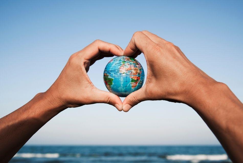 Jak rejestracja domeny pomoże Ci zabezpieczyć swoją markę na zagranicznych rynkach